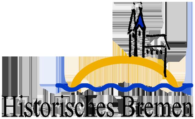 Willkommen bei Historisch Bremen