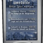 timeguide1