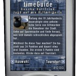 timeguide3